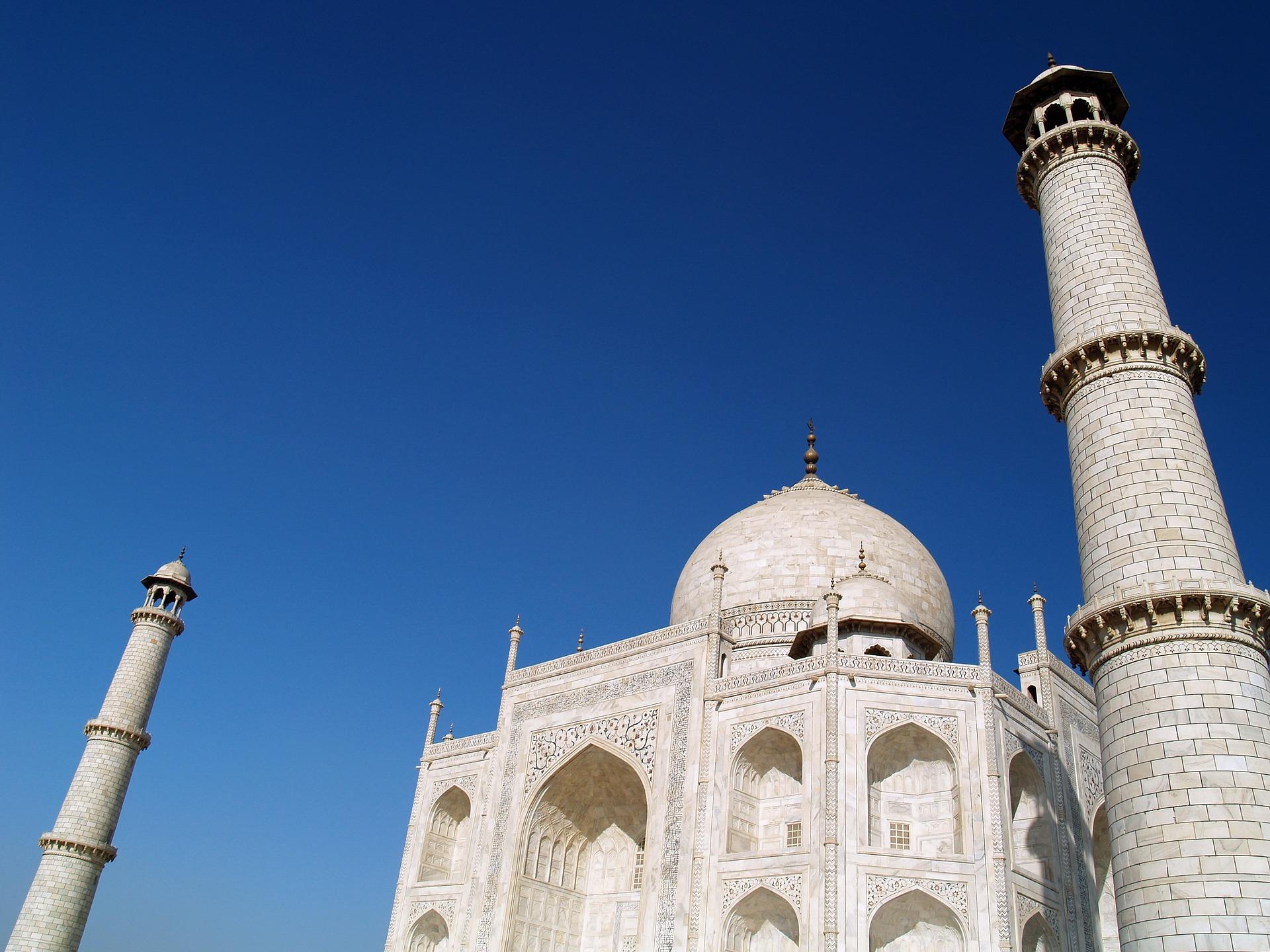 india-1199487_1920