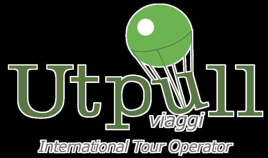 Utpull - Agenzia viaggi
